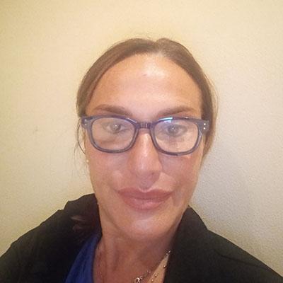 Luana Martucci