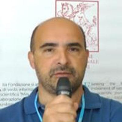 Marco Innamorati