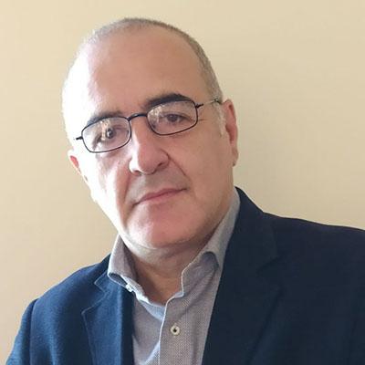Michele Cavallo