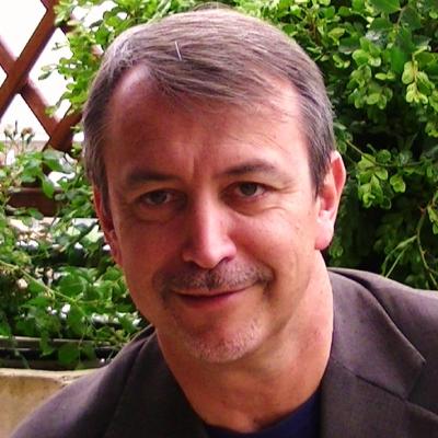 Franco Gnocchi