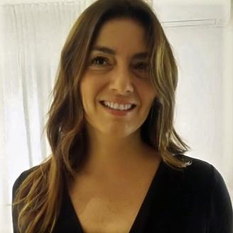 Loredana Rosiello