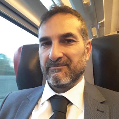 Massimo Cotroneo