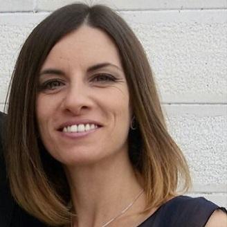 Floriana Costanzo
