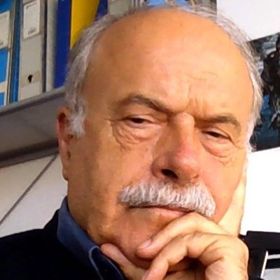 Giancarlo Tanucci