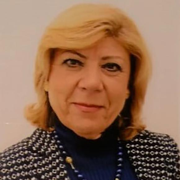 Liliana Secchiaroli