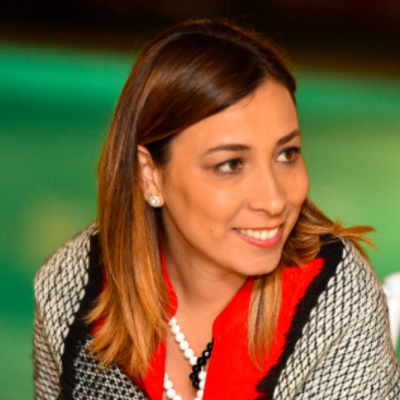 Chiara Terribili