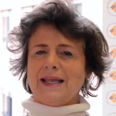 Silvana Dini