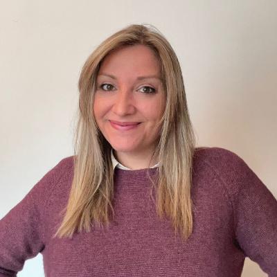 Monica Triolo
