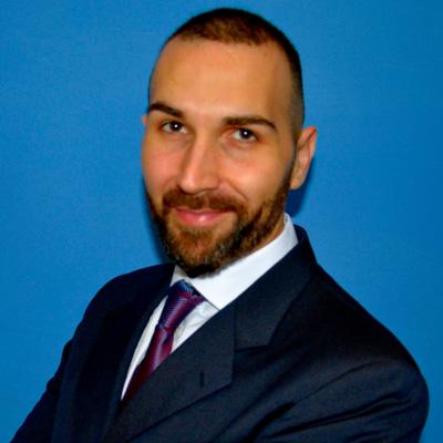 Flavio Urbini