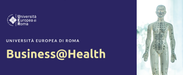 Business@Health