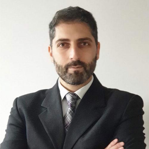 Pietro Bussotti