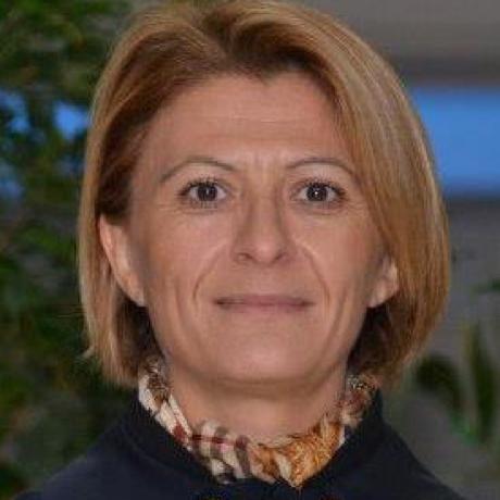 Carmen Bizzarri
