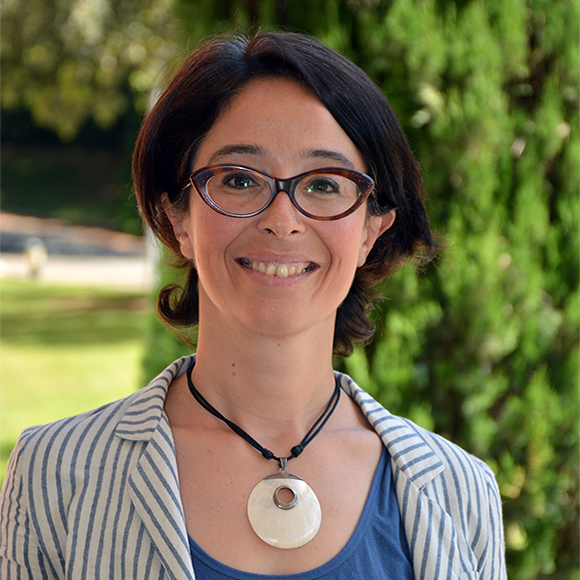Marina Monsurrò
