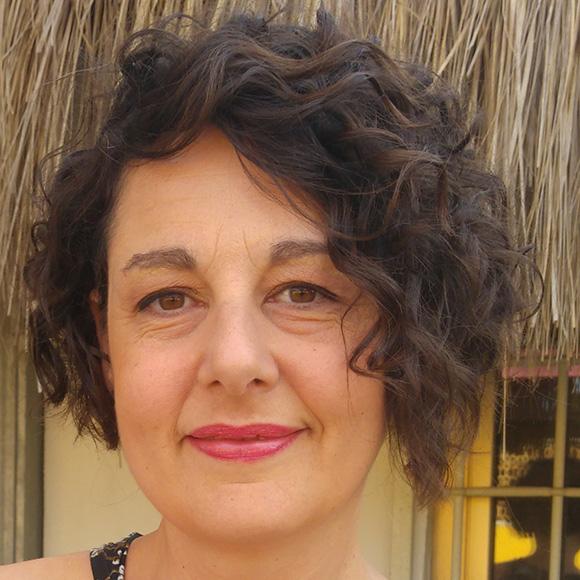 Daniela De Simone