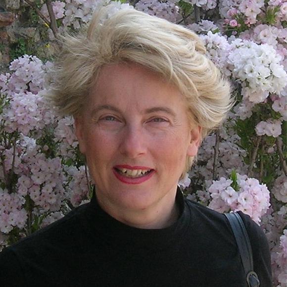 Renata Salvarani