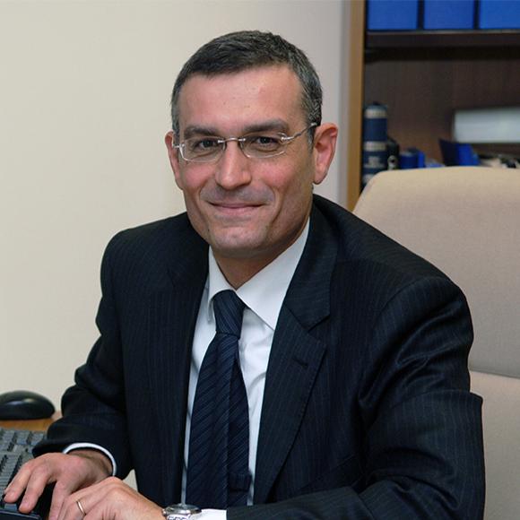 Massimiliano Valente