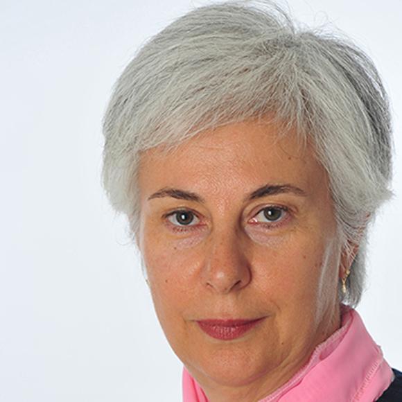 Isabella Becherucci