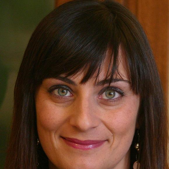 Laura Superchi