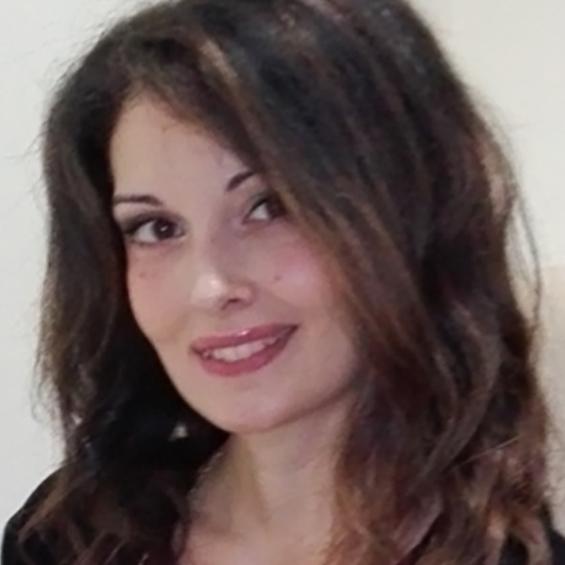 Ludovica Malknecht