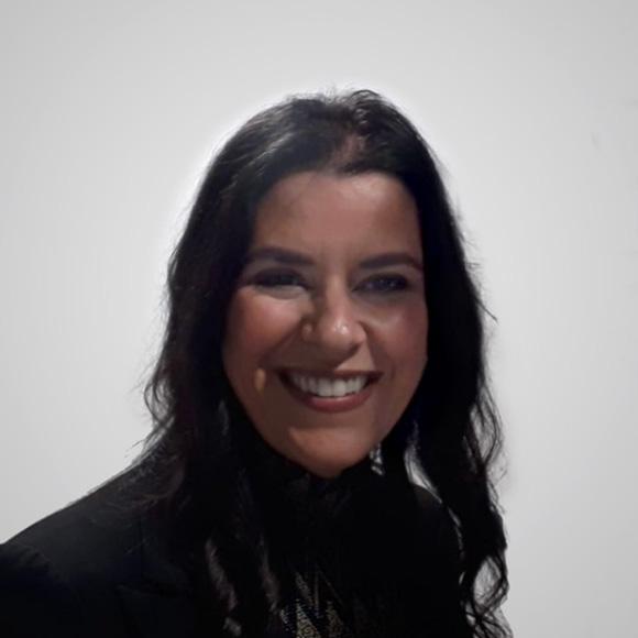 Laura Paladino