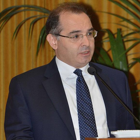 Umberto Roberto