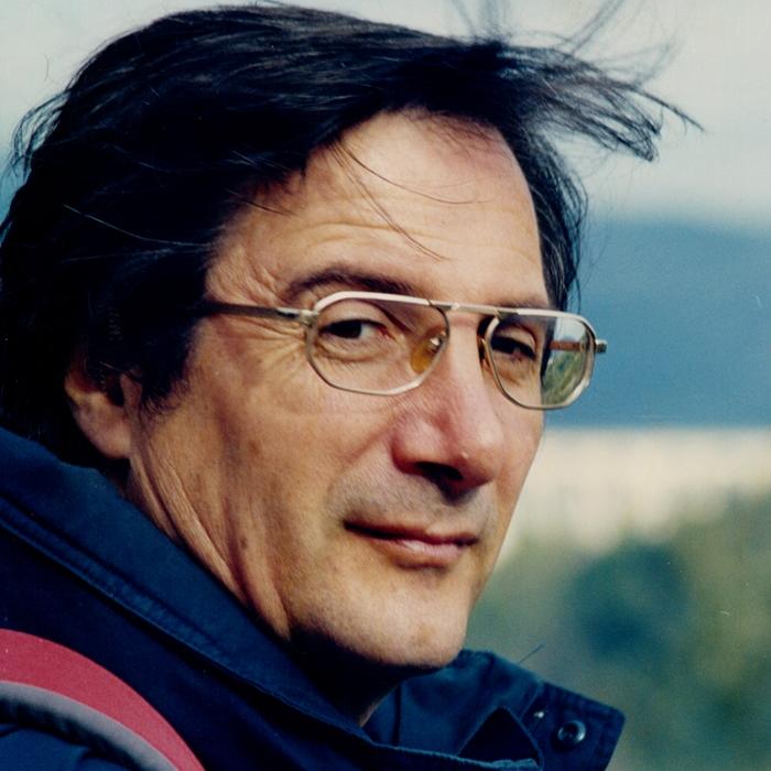 Fernando Lucchese