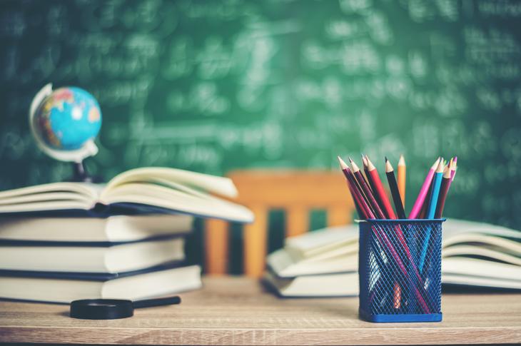 Regione Lazio – Elenco scuole accreditate per tirocini aggiornato