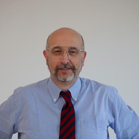 Paolo Desinano