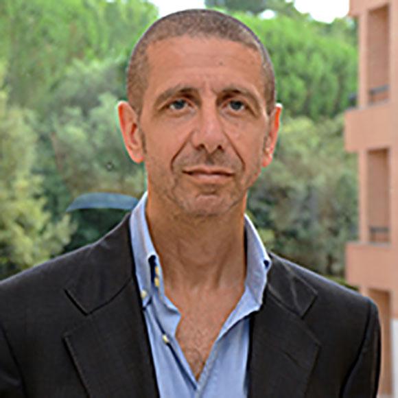 Giovanni Crea
