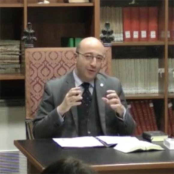 Vittorio Capuzza