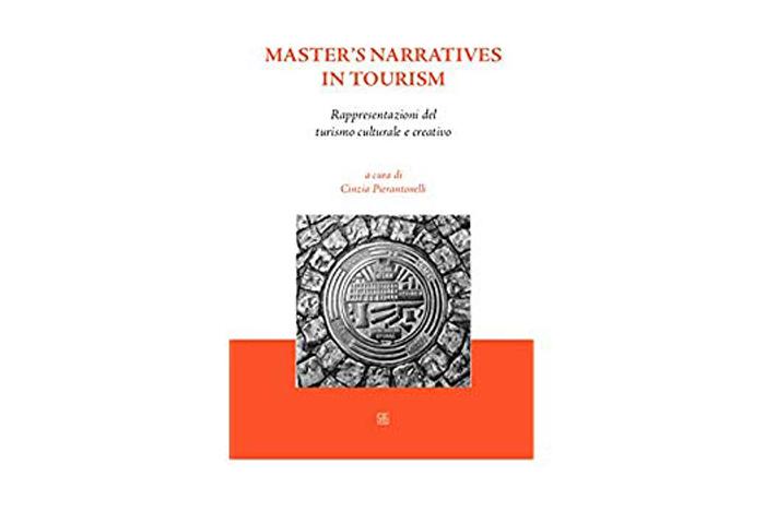 """Incontro """"Turismo come risorsa per lo sviluppo delle imprese culturali e creative"""""""