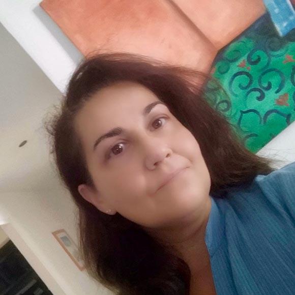 Valentina Castello