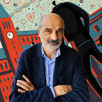 Antonio Venti