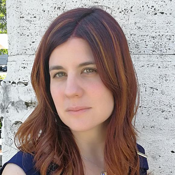 Sara Navarro Lalanda