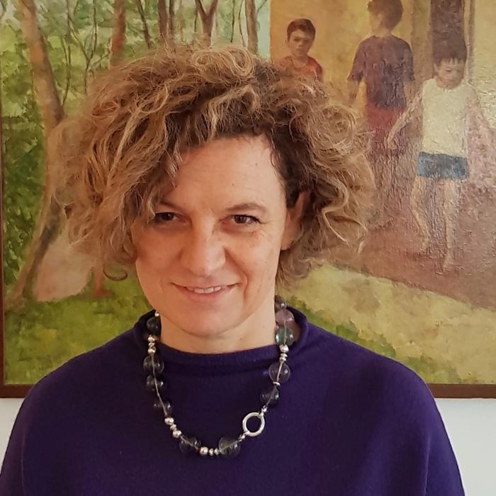 Paola Picardi