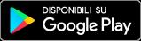 Disponibili su Google Play