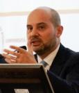 Alberto Dello Strologo
