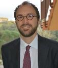 Giovanni Farese