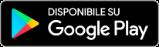 App MYUER - Google Play