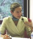Valeria Falce