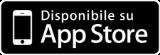 App MYUER - iOS