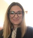 Alessia Cinotti