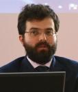 Carmelo Leotta