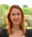 Claudia Navarini