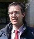 Filippo Vari