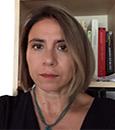 Loredana Giani