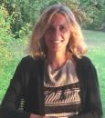 Ilaria Garaci