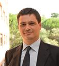 Marco Fazzini
