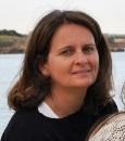 Maria Sole Staffa