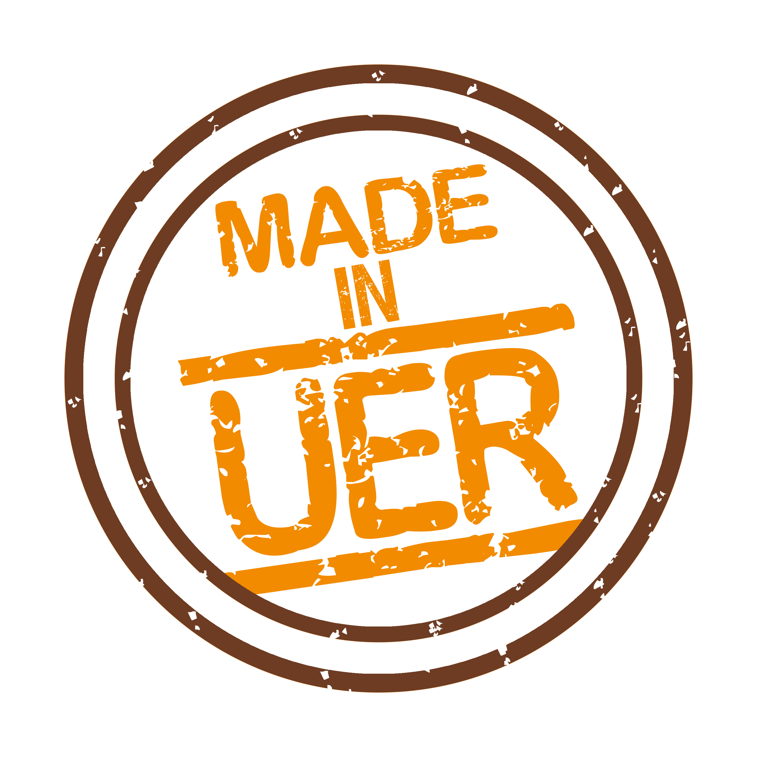 """Made"